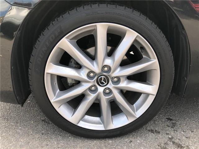 2017 Mazda Mazda3 Sport GT (Stk: 19456-A) in Toronto - Image 24 of 24