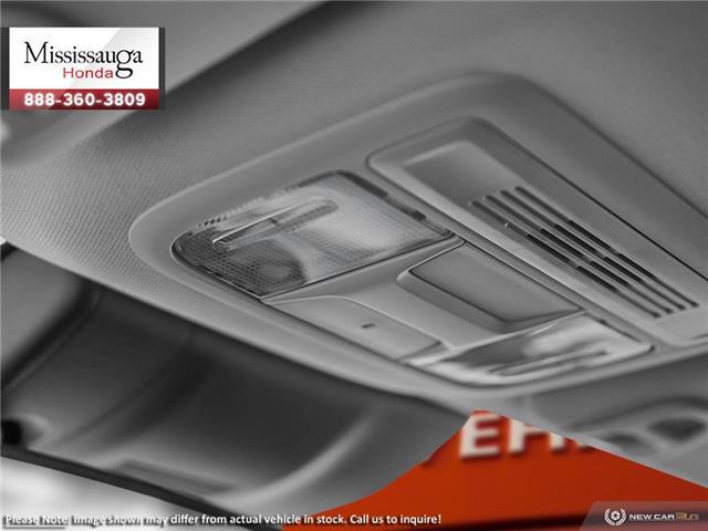 2019 Honda Civic LX (Stk: 326566) in Mississauga - Image 19 of 23