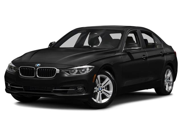 2018 BMW 330i xDrive (Stk: P8977) in Thornhill - Image 2 of 11