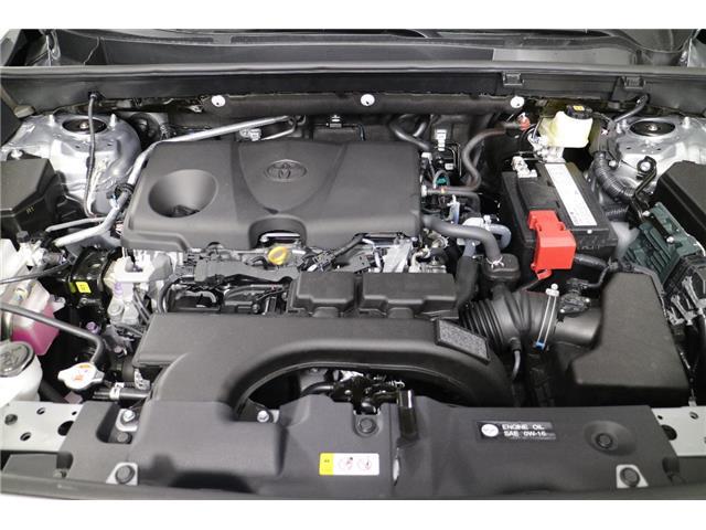 2019 Toyota RAV4 Limited (Stk: 293051) in Markham - Image 9 of 27