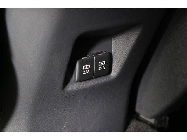 2019 Toyota RAV4 Limited (Stk: 293051) in Markham - Image 24 of 27