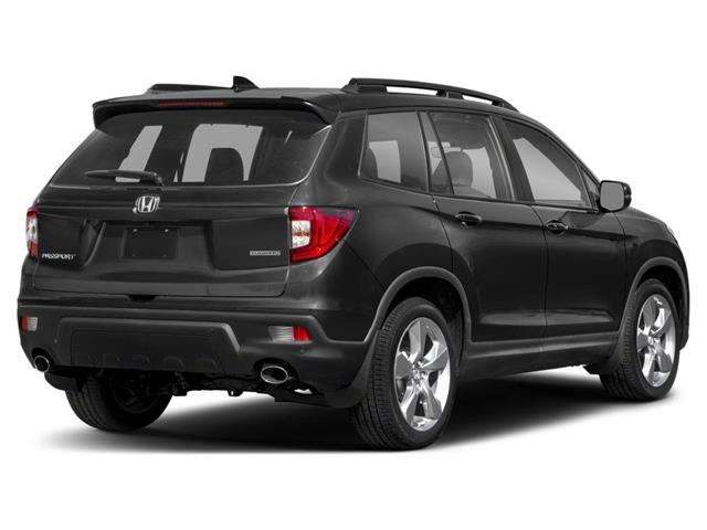 2019 Honda Passport Touring (Stk: S19013) in Orangeville - Image 3 of 9