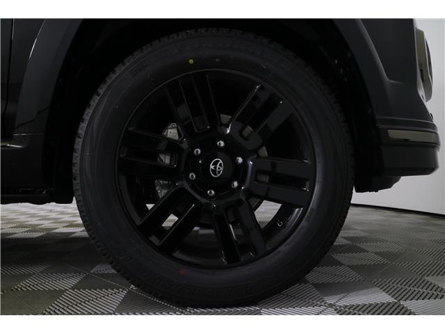 2019 Toyota 4Runner SR5 (Stk: 293013) in Markham - Image 8 of 26