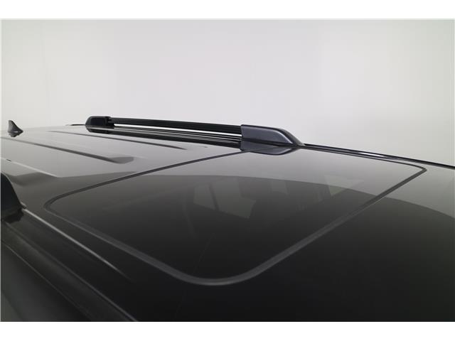 2019 Toyota 4Runner SR5 (Stk: 293013) in Markham - Image 9 of 26