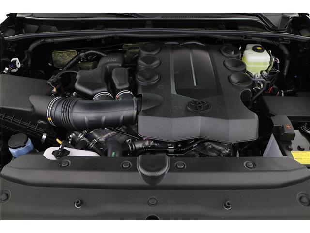 2019 Toyota 4Runner SR5 (Stk: 293013) in Markham - Image 10 of 26