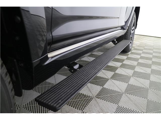 2019 Toyota 4Runner SR5 (Stk: 293013) in Markham - Image 11 of 26