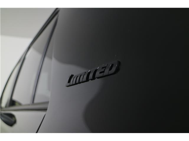 2019 Toyota 4Runner SR5 (Stk: 293013) in Markham - Image 12 of 26