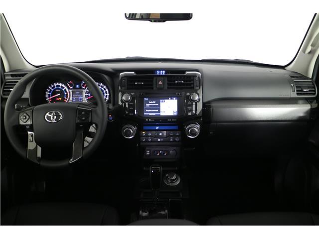 2019 Toyota 4Runner SR5 (Stk: 293013) in Markham - Image 13 of 26