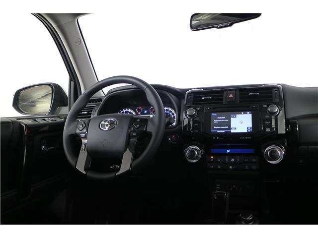 2019 Toyota 4Runner SR5 (Stk: 293013) in Markham - Image 14 of 26