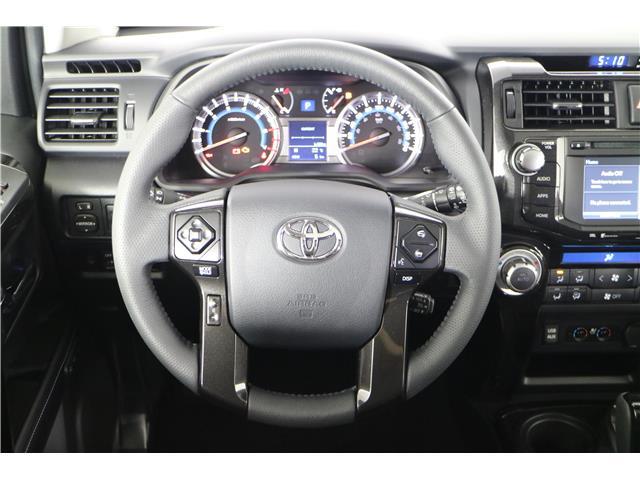2019 Toyota 4Runner SR5 (Stk: 293013) in Markham - Image 15 of 26