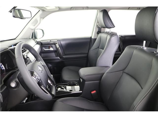 2019 Toyota 4Runner SR5 (Stk: 293013) in Markham - Image 20 of 26
