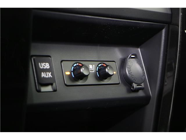 2019 Toyota 4Runner SR5 (Stk: 293013) in Markham - Image 21 of 26