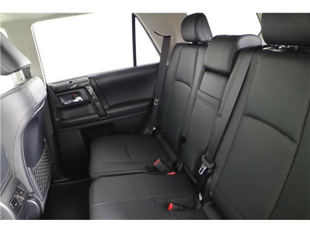 2019 Toyota 4Runner SR5 (Stk: 293013) in Markham - Image 23 of 26