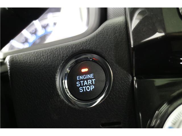 2019 Toyota 4Runner SR5 (Stk: 293013) in Markham - Image 24 of 26