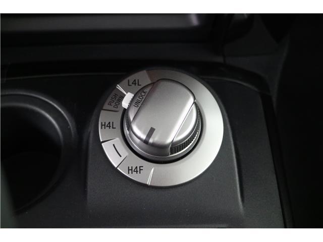 2019 Toyota 4Runner SR5 (Stk: 293013) in Markham - Image 25 of 26