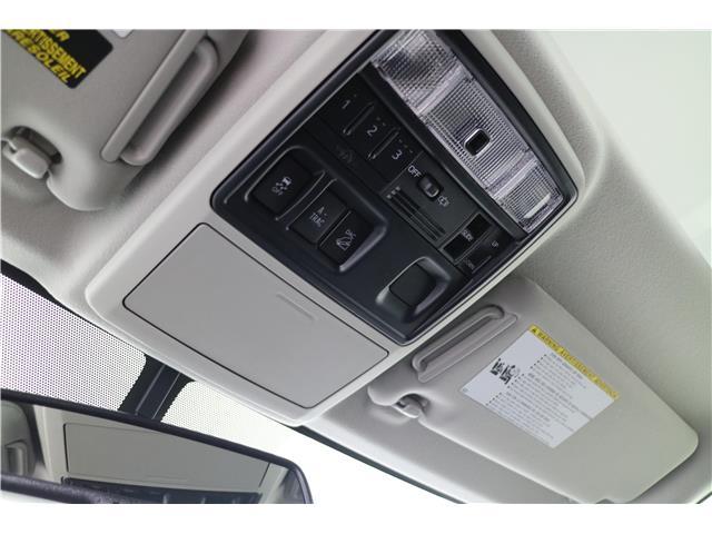 2019 Toyota 4Runner SR5 (Stk: 293013) in Markham - Image 26 of 26