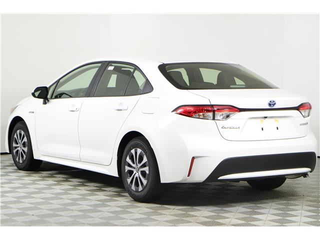2020 Toyota Corolla Hybrid Base (Stk: 292079) in Markham - Image 5 of 22