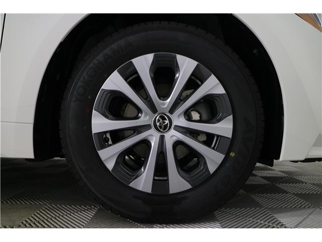 2020 Toyota Corolla Hybrid Base (Stk: 292079) in Markham - Image 8 of 22