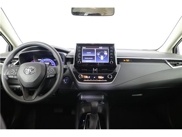 2020 Toyota Corolla Hybrid Base (Stk: 292079) in Markham - Image 12 of 22