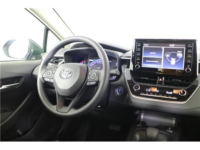 2020 Toyota Corolla Hybrid Base (Stk: 292079) in Markham - Image 13 of 22