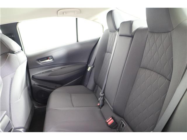2020 Toyota Corolla Hybrid Base (Stk: 292079) in Markham - Image 21 of 22