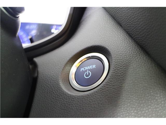2020 Toyota Corolla Hybrid Base (Stk: 292079) in Markham - Image 22 of 22