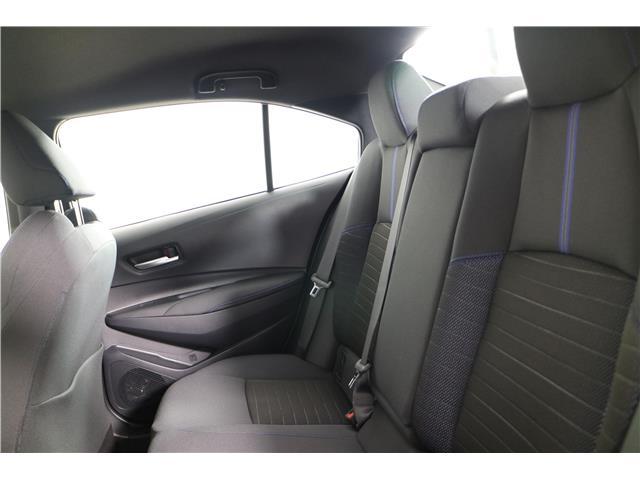 2020 Toyota Corolla SE (Stk: 293037) in Markham - Image 20 of 20