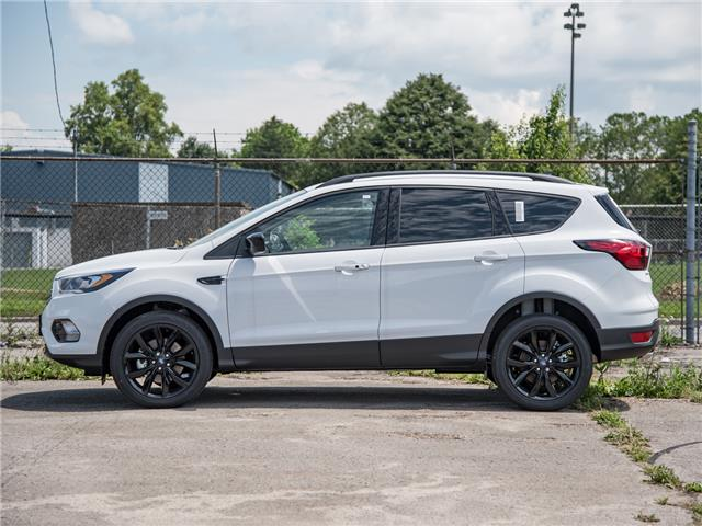 2019 Ford Escape SE (Stk: 19ES483) in St. Catharines - Image 5 of 24