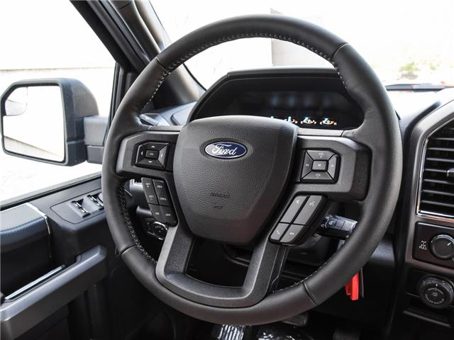 2019 Ford F-150 XLT (Stk: 19F1589) in St. Catharines - Image 23 of 23