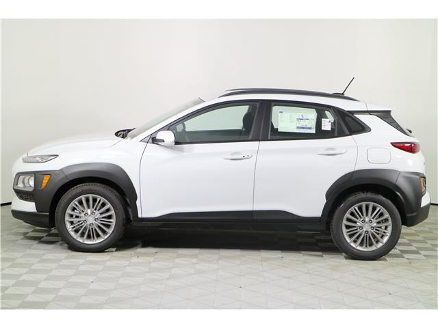 2019 Hyundai Kona 2.0L Preferred (Stk: 194700) in Markham - Image 4 of 22