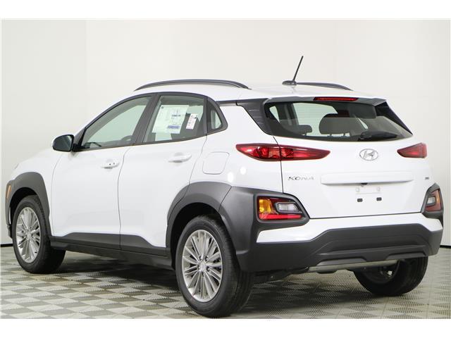 2019 Hyundai Kona 2.0L Preferred (Stk: 194700) in Markham - Image 5 of 22