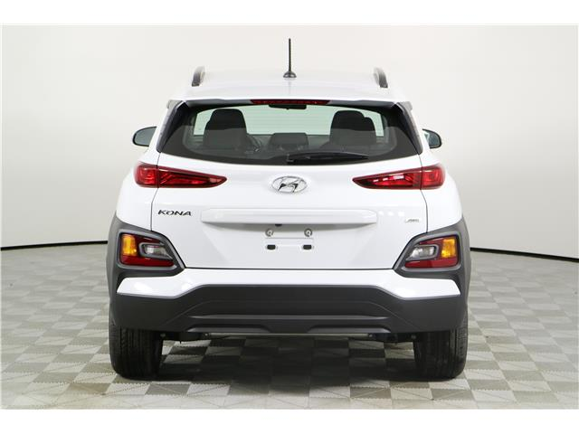 2019 Hyundai Kona 2.0L Preferred (Stk: 194700) in Markham - Image 6 of 22