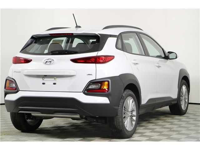 2019 Hyundai Kona 2.0L Preferred (Stk: 194700) in Markham - Image 7 of 22