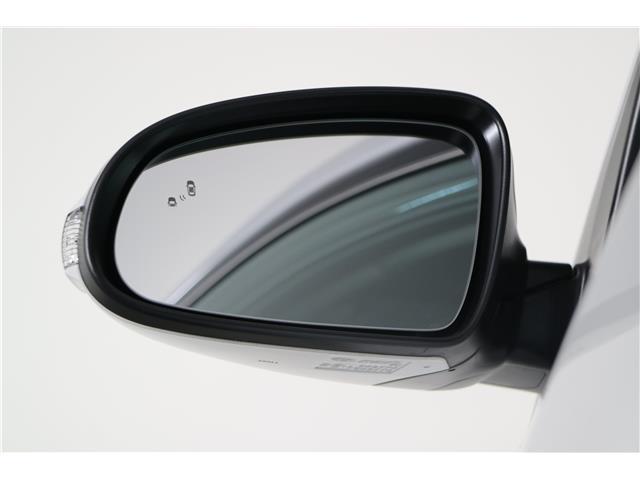 2019 Hyundai Kona 2.0L Preferred (Stk: 194700) in Markham - Image 10 of 22