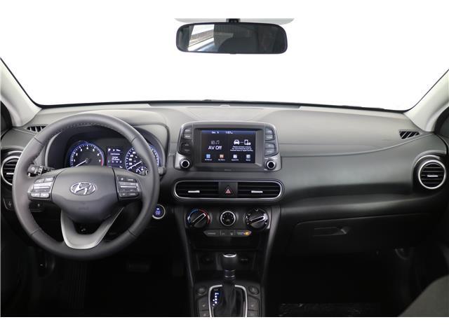 2019 Hyundai Kona 2.0L Preferred (Stk: 194700) in Markham - Image 12 of 22