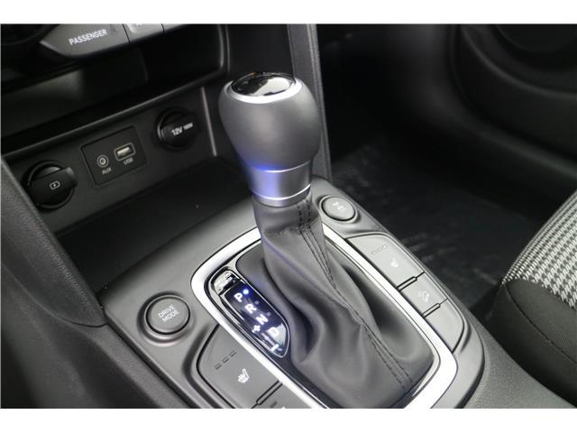 2019 Hyundai Kona 2.0L Preferred (Stk: 194700) in Markham - Image 16 of 22