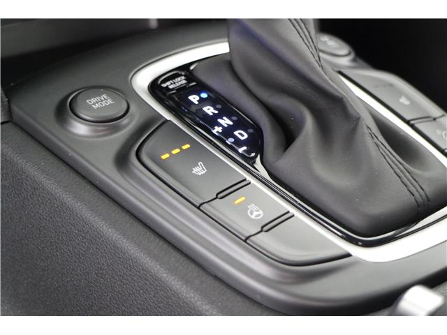 2019 Hyundai Kona 2.0L Preferred (Stk: 194700) in Markham - Image 20 of 22