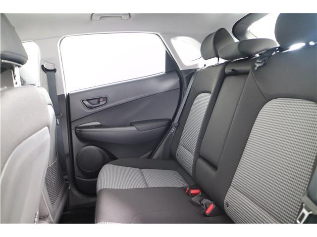 2019 Hyundai Kona 2.0L Preferred (Stk: 194700) in Markham - Image 21 of 22