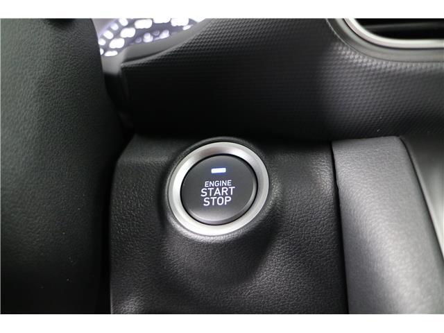 2019 Hyundai Kona 2.0L Preferred (Stk: 194700) in Markham - Image 22 of 22