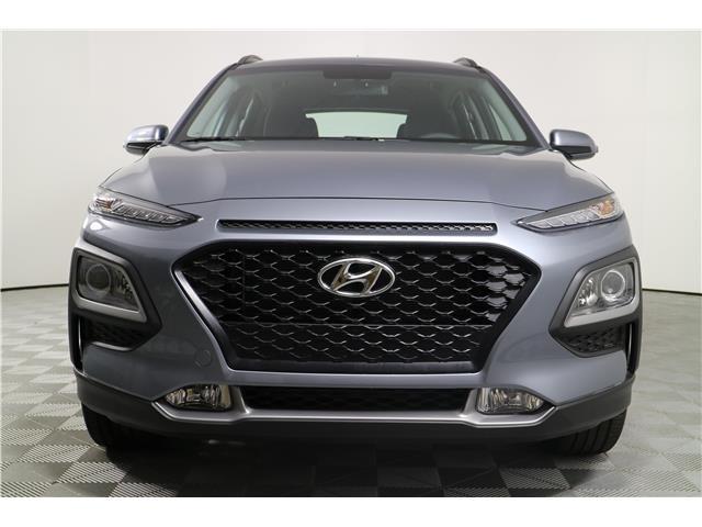 2019 Hyundai Kona 2.0L Preferred (Stk: 194674) in Markham - Image 2 of 22