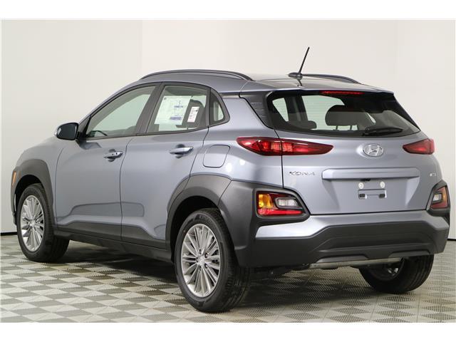 2019 Hyundai Kona 2.0L Preferred (Stk: 194674) in Markham - Image 5 of 22