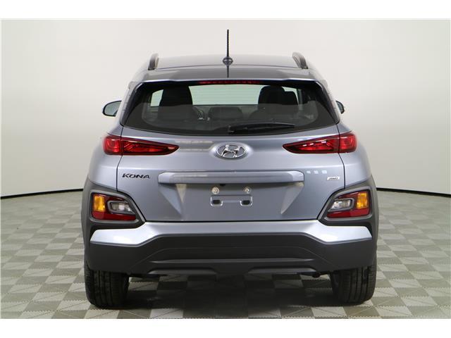 2019 Hyundai Kona 2.0L Preferred (Stk: 194674) in Markham - Image 6 of 22