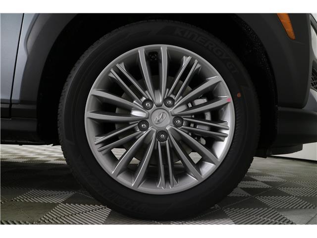 2019 Hyundai Kona 2.0L Preferred (Stk: 194674) in Markham - Image 8 of 22