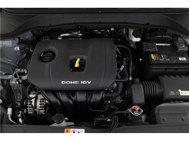 2019 Hyundai Kona 2.0L Preferred (Stk: 194674) in Markham - Image 9 of 22
