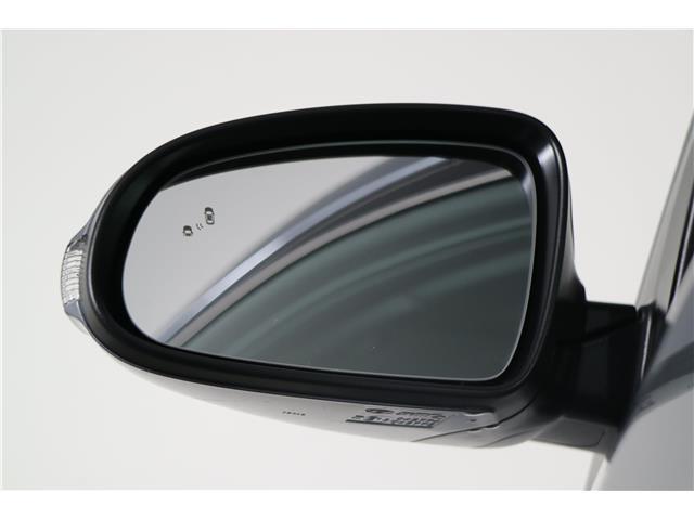 2019 Hyundai Kona 2.0L Preferred (Stk: 194674) in Markham - Image 10 of 22