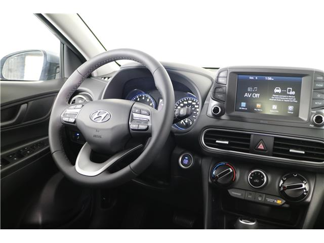 2019 Hyundai Kona 2.0L Preferred (Stk: 194674) in Markham - Image 13 of 22