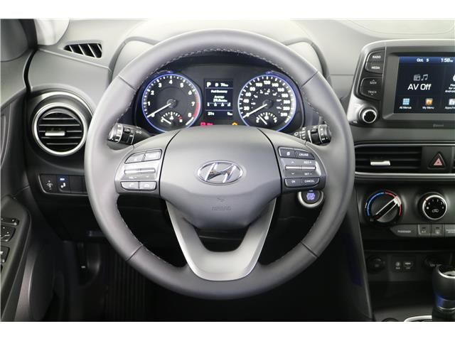 2019 Hyundai Kona 2.0L Preferred (Stk: 194674) in Markham - Image 14 of 22