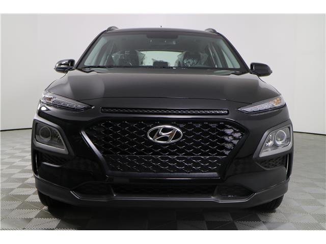 2019 Hyundai Kona 2.0L Essential (Stk: 194636) in Markham - Image 2 of 20
