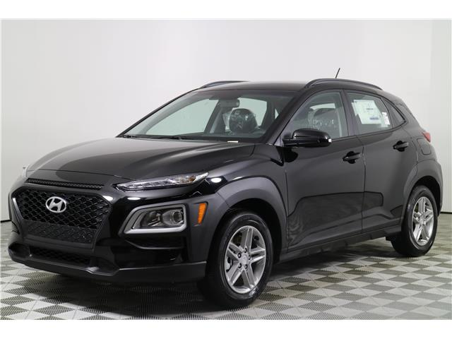 2019 Hyundai Kona 2.0L Essential (Stk: 194636) in Markham - Image 3 of 20