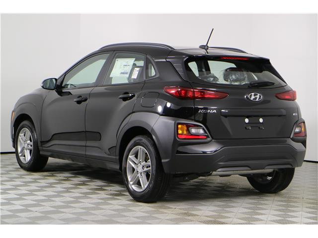 2019 Hyundai Kona 2.0L Essential (Stk: 194636) in Markham - Image 5 of 20